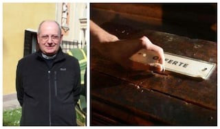 """Venezia, fedele dona soldi alla chiesa """"solo per italiani"""". Il prete: """"Venga a riprenderseli"""""""