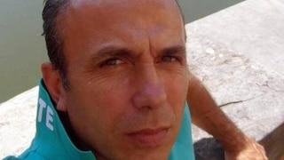 Uccise compagna dopo 'tempesta emotiva': tenta suicidio in carcere, è grave