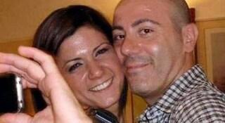 Amore Criminale: la storia di Mariarca Mennella, uccisa nel sonno dall'ex con 5 coltellate