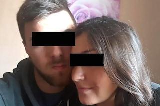 """Violenze sessuali sul figlio di 6 settimane: """"Mamma e papà gli hanno lacerato l'intestino"""""""