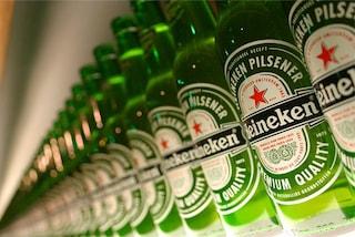 Lavorare in Heineken: i profili richiesti e come candidarsi