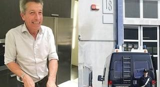 Padova, scoperta shock in azienda: imprenditore suicida, trovato con le mani legate