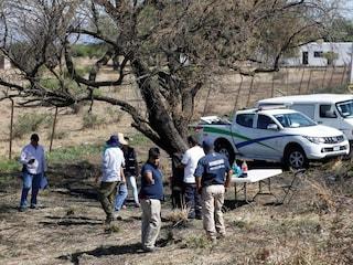 Orrore in Messico: in un fiume trovati 19 sacchi pieni di cadaveri