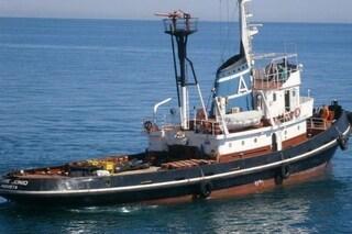 """Mare Jonio, nave riprende i soccorsi in mare: """"Denunciamo Salvini per la direttiva anti-ong"""""""