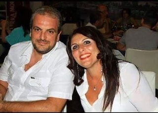 """Bruciata dall'ex, il racconto choc di Antonietta: """"Ho spento il viso in una pozzanghera"""""""