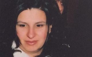 Femminicidio di Marianna Manduca, lo Stato rivuole i soldi del risarcimento dagli orfani