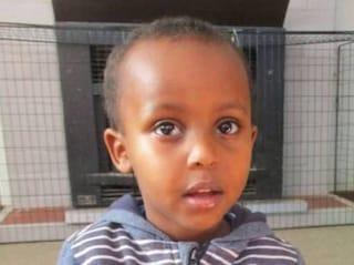 Nuova Zelanda, tra le vittime un bimbo di 3 anni: il papà si è salvato fingendosi morto