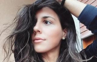 Nicoletta Indelicato uccisa e bruciata: 30 anni a Carmelo Bonetta
