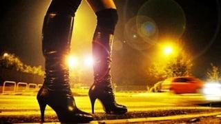 La Corte costituzionale ha deciso: la prostituzione libera non esiste