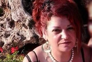 Brindisi, tragico schianto mentre torna da lavoro: Robertina muore tra le lamiere dell'auto