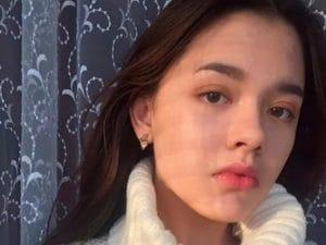 Karina Baymukhambetova, 15 anni (Facebook).