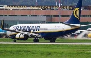 Ryanair, doppio sciopero ad agosto e settembre: disagi anche in Italia, le info utili
