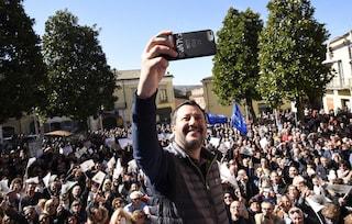 Mare Jonio, perché la direttiva di Matteo Salvini sui porti chiusi è l'ennesimo trucchetto inutile