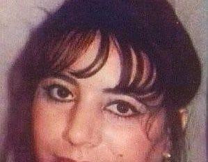 Sparita da 17 anni, il marito non ne aveva mai denunciato la scomparsa