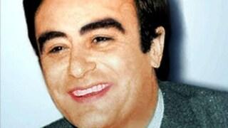 Alleanza mafia-'ndrangheta per uccidere Scopelliti: 17 indagati, anche Matteo Messina Denaro