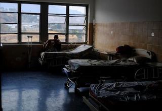 La bufala degli 80 neonati morti in un ospedale venezuelano per colpa dei blackout