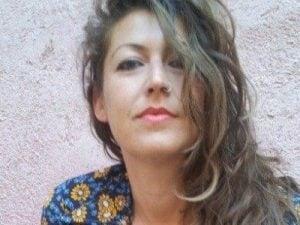 Valeria Chiarello, 39 anni (Facebook).