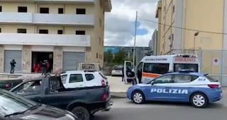 Vibo Valentia. Aggredito a colpi di mattone, imprenditore 70enne muore davanti al tribunale