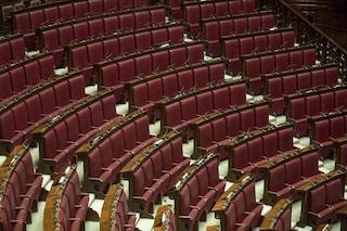 Il lungo ponte di Pasqua dei parlamentari: fino a 25 giorni liberi per i senatori