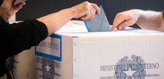 Coronavirus, chiesto lo spostamento del referendum per il taglio dei parlamentari