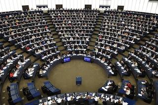 """Elezioni europee, M5S: """"Parlamento Ue deve avere una sola sede, 3 mld di risparmio"""""""