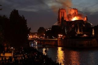 Incendio Notre Dame: tutti i danni subiti dalla cattedrale, dalla Rivoluzione alla Comune