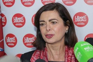 """Regeni, Boldrini: """"Commissione d'inchiesta è ultima speranza per far luce sulla morte di Giulio"""""""