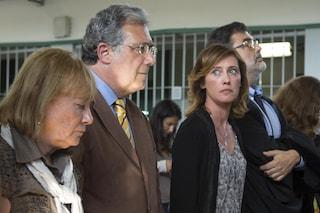 """Stefano Cucchi, nel pomeriggio la sentenza del processo bis. La famiglia: """"Resa dei conti"""""""