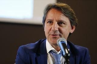 """Pensioni, la proposta di Tridico: """"Fondo integrativo gestito dall'Inps per giovani precari e donne"""""""