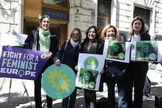 Elezioni europee 2019, chi sono i candidati di Europa Verde, tutti i nomi e le liste