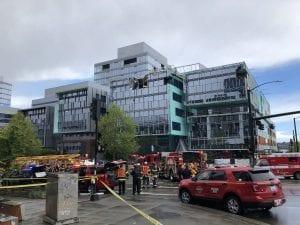 Foto: Seattle Fire Dept. – Twitter