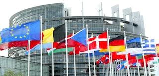 Europa verde? In realtà i 1000 miliardi per il clima sono solo 7,5