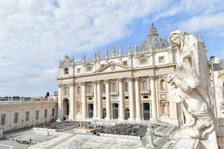 Vaticano contro il ddl Zan: il testo integrale della nota che la Santa Sede ha inviato all'Italia