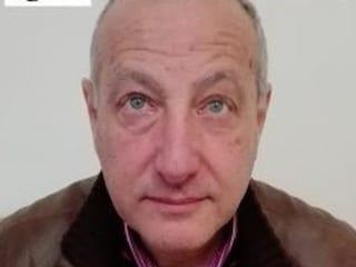 """Mafia: condannato Vito Nicastri, il """"re dell'eolico"""" finanziatore della latitanza di Messina Denaro"""