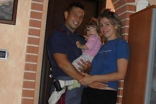 """Omicidio suicidio a Ragusa, il papà di Alice: """"Simone era ossessivo, per lei non era amore"""""""