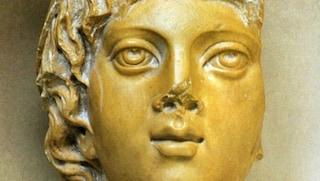 """La """"Pasqua"""" degli antichi romani: il culto di Attis, la divinità che muore e si rigenera"""
