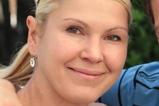 Jesolo, Audrey morta schiacciata tra la barca e il ponte: il marito indagato per omicidio colposo