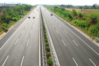 """Autostrade chiude alcune corsie in Liguria in seguito a ispezioni: misura """"in via cautelativa"""""""