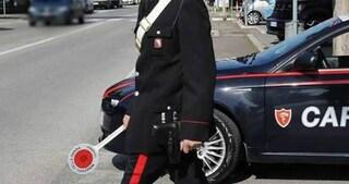 Imperia, usava l'auto della scuola per fare viaggi personali: preside arrestata