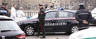 """Alessandria, uccide figlio tossicodipendente: """"Se mi fosse rimasto un colpo, mi sarei ucciso""""."""