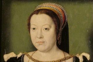 500 anni fa nasceva Caterina de' Medici: un nuovo libro racconta la donna spietata che diventò regina