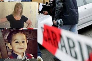 Cosenza, uccisa in casa la sorella del nonno di Cocò: fermato il marito, lei era incinta
