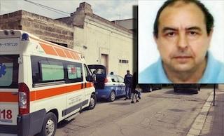 Pensionato morto dopo le torture dei bulli: disposto il carcere per sei minorenni