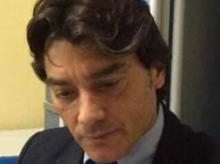 In missione in zone colpite da uranio, morto di cancro parà Daniele Nuzzi