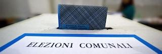Elezioni Torino 2021: candidati sindaco, sondaggi e quando si vota
