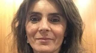 Caso Emanuela Saccardi, le ricerche riprendono dal Po: si cerca il cadavere