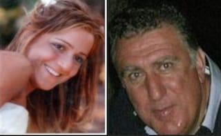 Massacrata con forbici e martello dall'ex carabiniere: il femminicidio di Camilla Auciello
