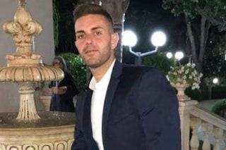 """Il giallo della morte di Gianni Genna a Marsala, la madre ai funerali: """"Me lo avete ucciso"""""""