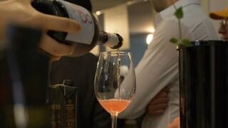 Vinitaly: il vino italiano è sempre più amato nel mondo