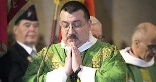 Notre Dame, prete eroe entra nella cattedrale in fiamme e salva la corona di spine di Gesù